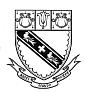 Lancing College