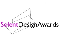 Solent Design Awards