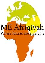 ME_Afriqiyah_logo