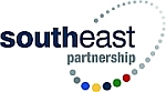 South East Partnership