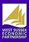 West Sussex Economic Partnership